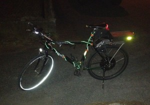 e-bike-lights