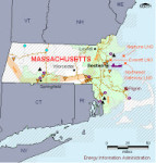 Why Renewable Energy & Elizabeth Warren are Right for Massachusetts
