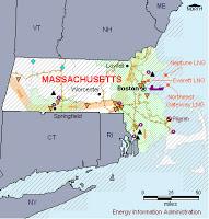 MA-EIA-Map