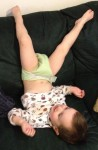 Timmy-upsidedown