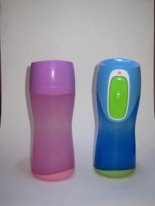 Contigo AutoSeal Kids Cups