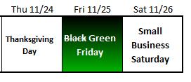 greening-black-friday-small