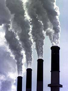 mercury_emissions_3