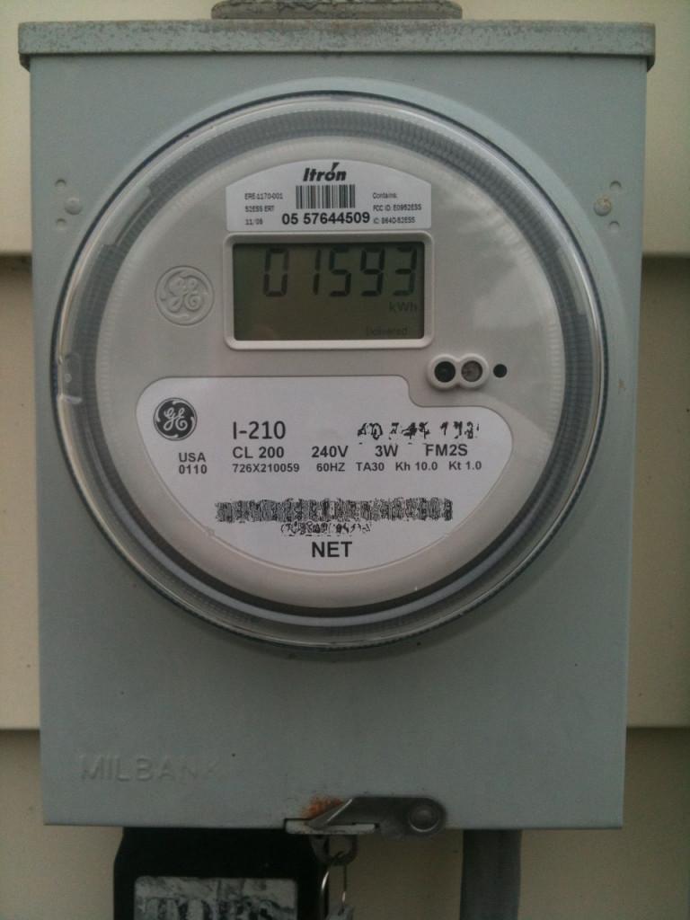 new-elec-meter
