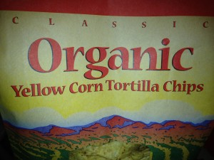 organic-chips