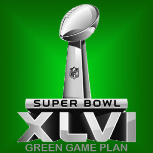 super-bowl-46-green-game-plan