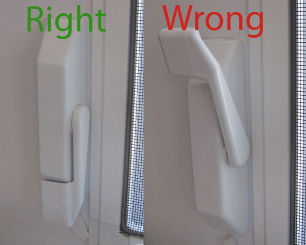 window-latches-two