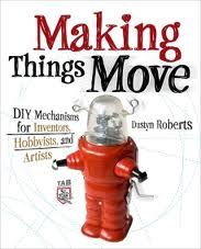 making-things-move