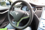 My Dream Family Car – Tesla Model S