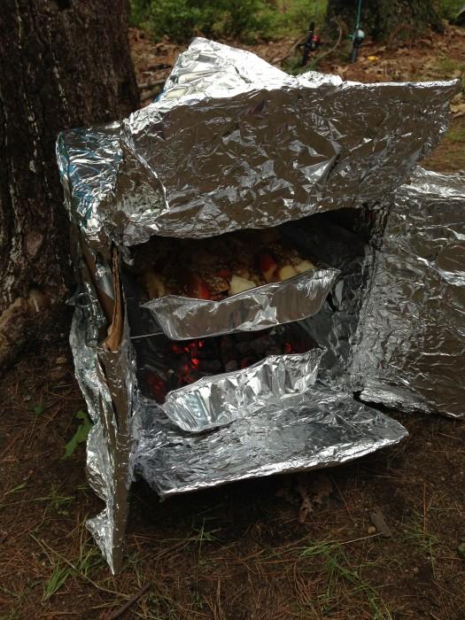 oven-applecrisp-coals