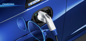 What range would it take for you to switch to an EV?