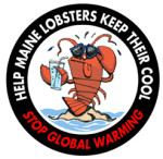 Love Lobster? Install Solar Panels