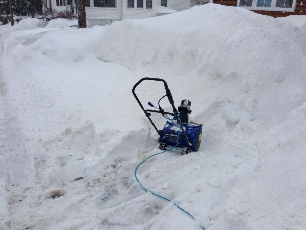snowblower-1