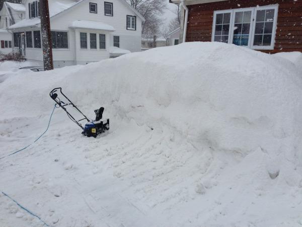 snowblower-2