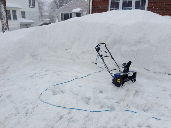 snowblower-3
