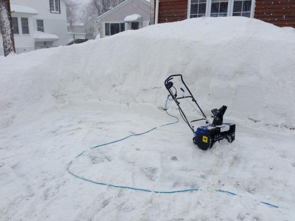 snowblower-3