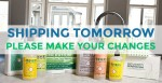 Green Household Products Delivered – ePantry