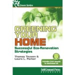Review of Eco-Renovation Strategies Book